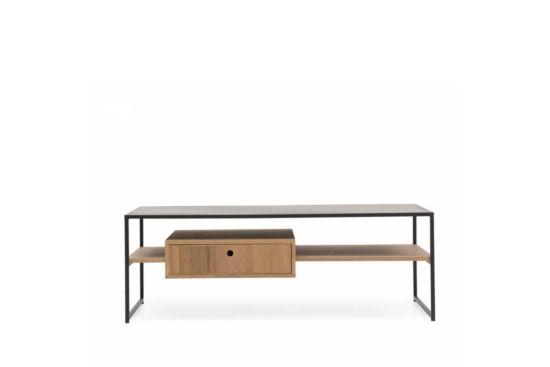 TV-meubel Underwood 145cm