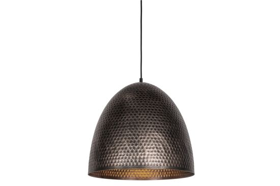 Hanglamp Indium  Ø40cm 40W E27