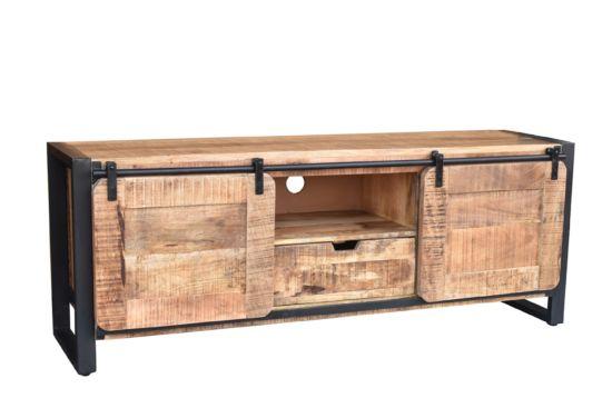 TV-meubel Woodstock 160cm