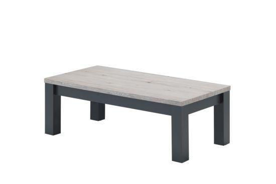 Salontafel Elodie 120x60cm
