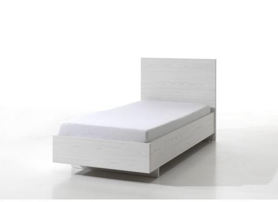 Bed Helga1 90x200cm