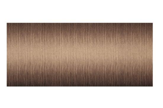 Keukenloper Deco star - Horizontale lijn 65x140cm laagpolig