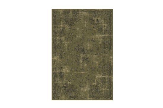 Tapijt Ritz 160x230cm laagpolig