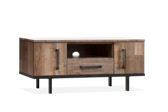 TV-meubel Flair 130cm