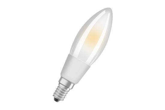 LED-lamp Retrofit 5W E14