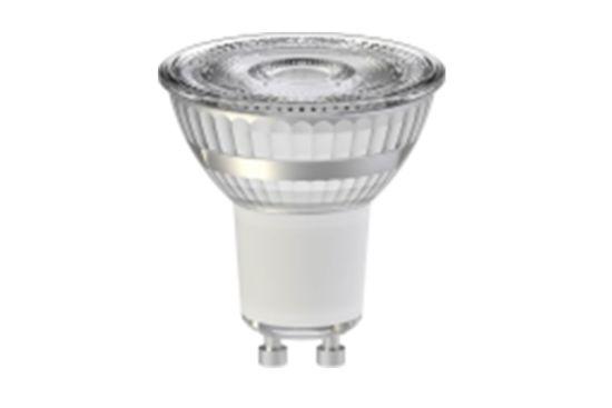 LED-lamp Spot 3W GU10