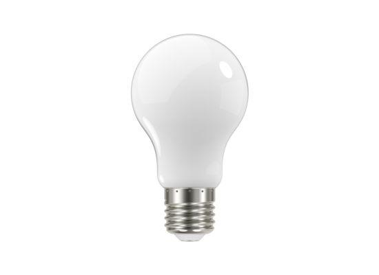 LED-lamp Class 8,5W E27