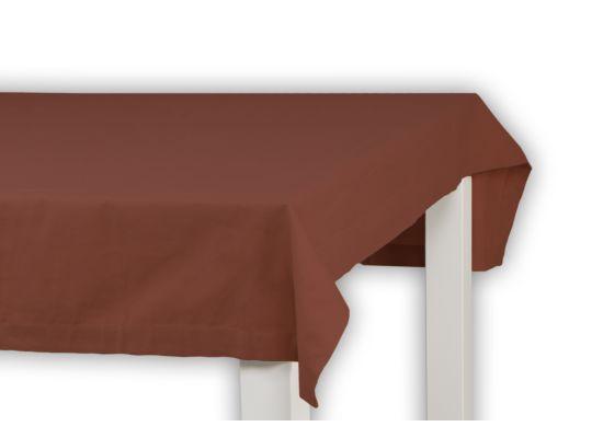 Tafellaken Badu 160x360cm Chutney