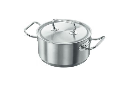 Kookpot Classic Ø18cm Demeyere