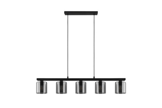 Hanglamp Cadley 5x28W E27