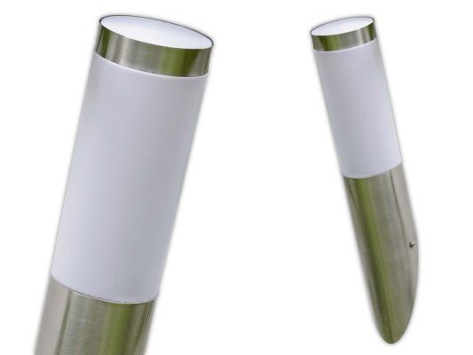 Wandlamp buiten Chorus 20W E27 H36cm