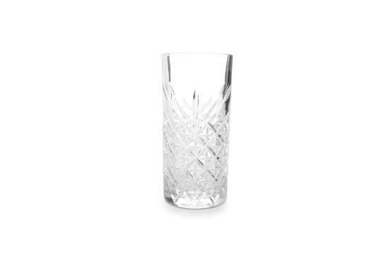 Longdrinkglas Timeless 29cl