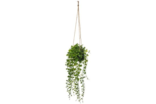 Kunstplant H62cm