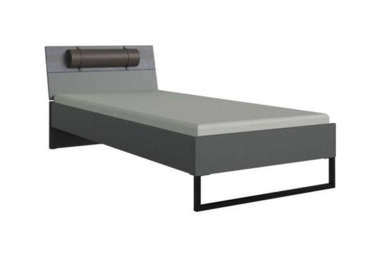 Bed Nottingham 90x200cm