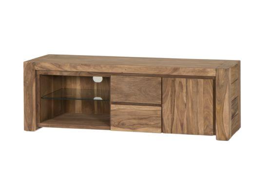 TV-meubel Carbone 170cm