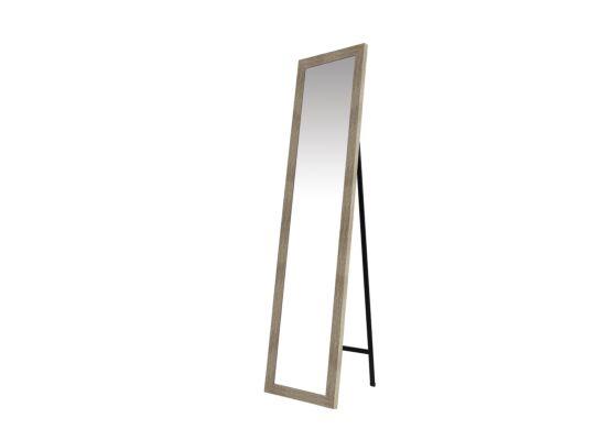 Spiegel Monticello 40x150cm