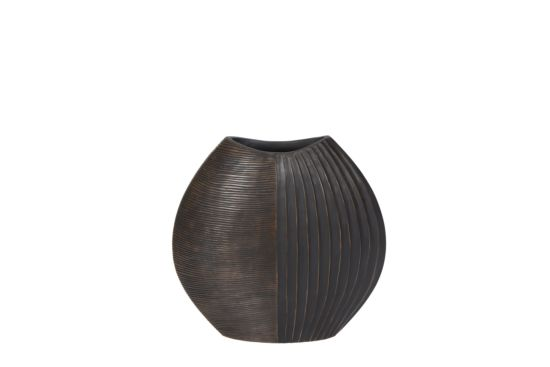 Vaas Xhosa H29,5cm