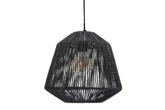 Hanglamp Jily Ø29cm 1x40W E27