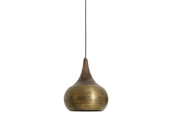 Hanglamp Saida Ø35cm 40W E27