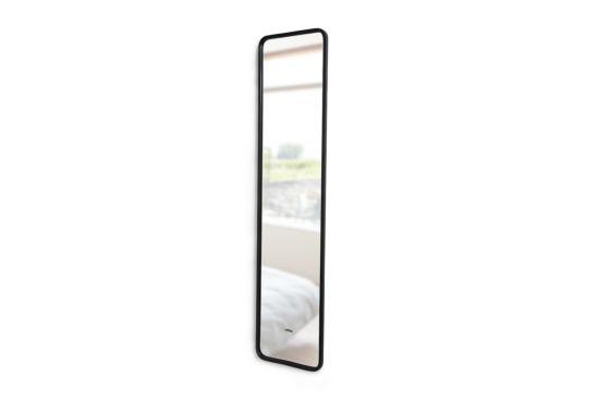 Spiegel Hub 37x157,5cm