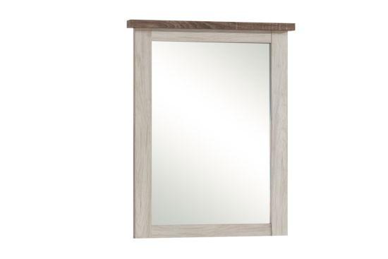 Spiegel Ella 70x87cm