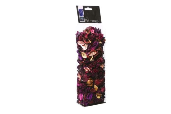 Potpourri Lavendel 140gr