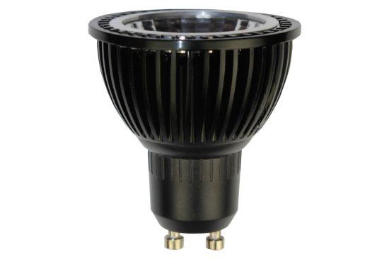 LED-lamp 5W GU10