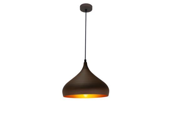 Hanglamp Ø32cm 60W E27