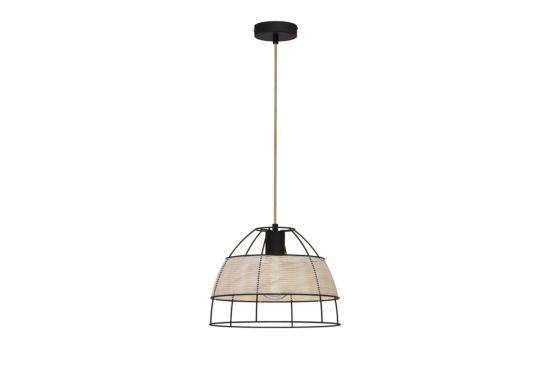 Hanglamp Irine Ø30cm 40W e27