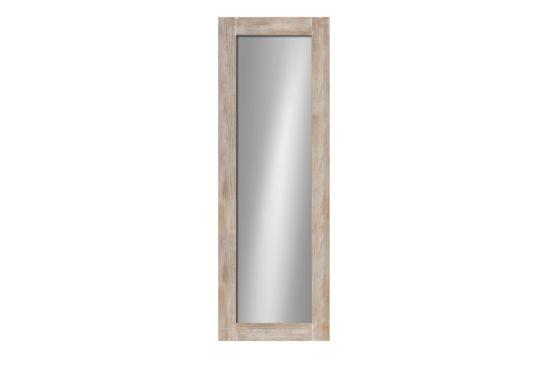 Spiegel Noa 50x145cm