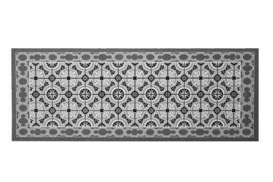 Keukenloper Deco-style Flex 45x125cm