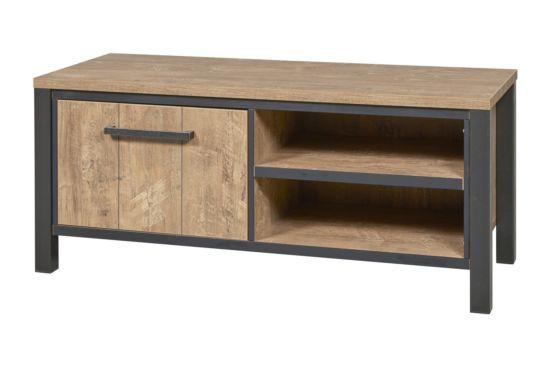 TV-meubel 126cm