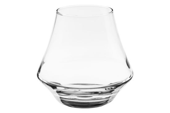 Whiskeyglas 29cl, set van 4