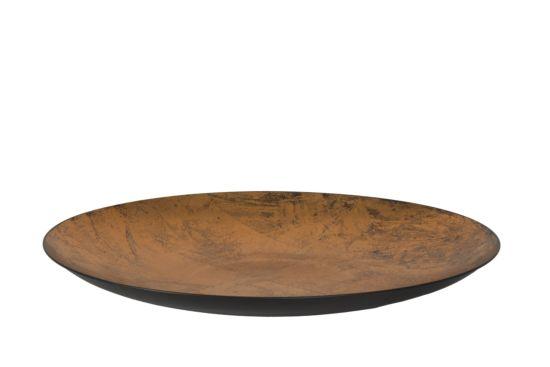 Schaal Sultan Ø55cm