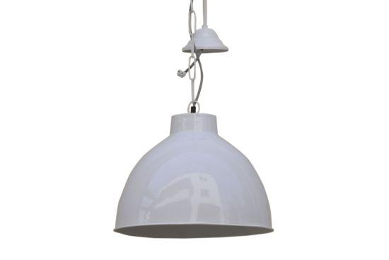 Hanglamp Club Ø40cm