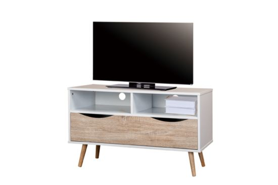 TV-meubel Custer 90cm