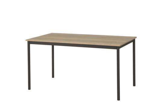 Tafel TMR 110x70cm