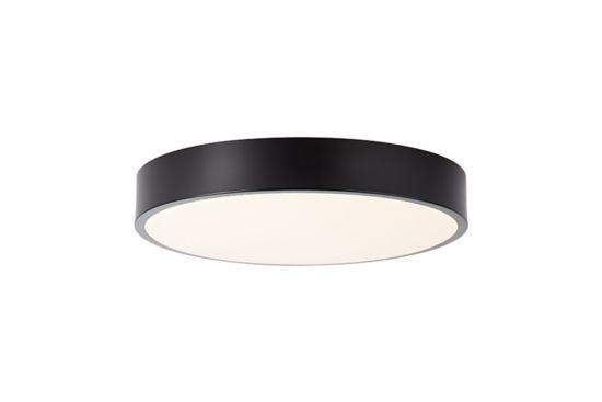 Plafondlamp Slimline Ø33cm