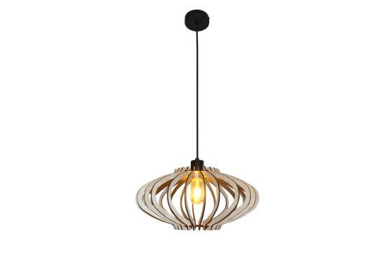 Hanglamp Arolde Ø40cm 60W E27