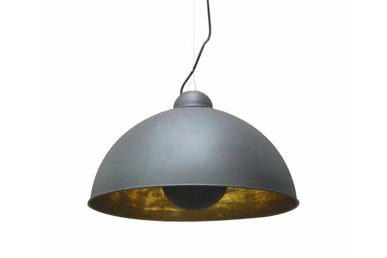 Hanglamp Granata Ø53cm 60W E27