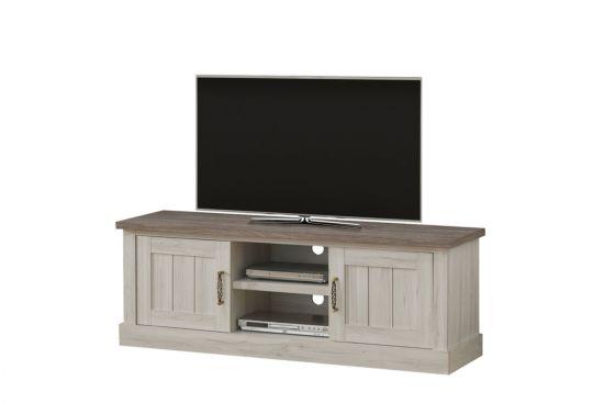 TV-meubel Emily 155cm