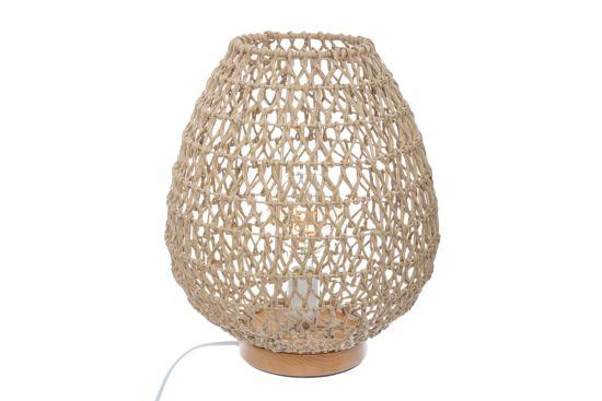 Tafellamp Été H35,5cm e27