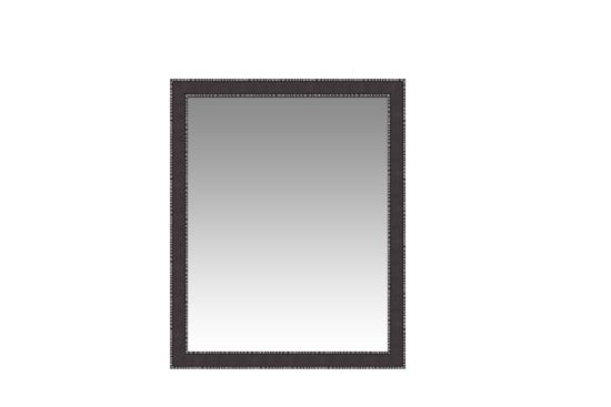 Spiegel Sing 40x50cm