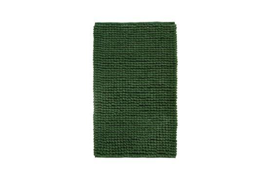 Badmat Axel 70x120cm moss