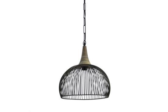 Hanglamp Mahout Ø36cm E27