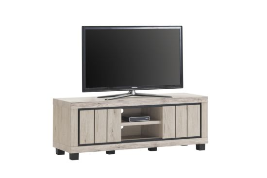 TV-meubel Eureka 145cm