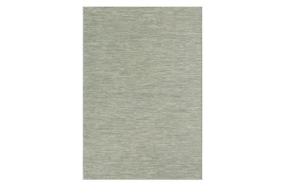 Buitentapijt Brighton 160x230cm flatweave groen