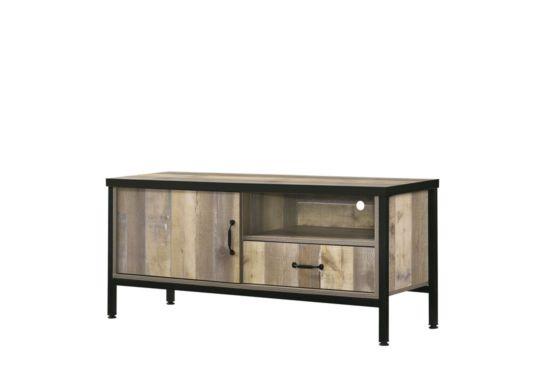 TV-meubel MTL14 120cm