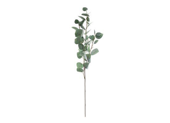 Kunsttak Eucalyptus H92cm