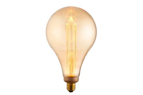 LED-lamp Filamanet 2,5W E27